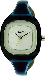 Incluir No Disponibles Niña Nike esRelojes Amazon XZPkuTiO