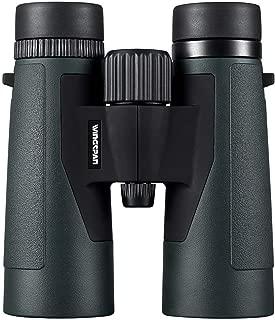 Best photos of binoculars Reviews