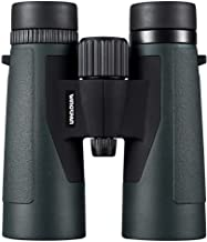 Best swarovski slc 10x50 wb binoculars Reviews