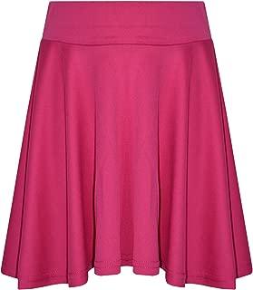 Best cerise pink skirt Reviews