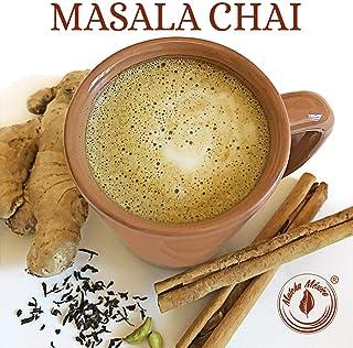 Chai Masala con Matcha 250g