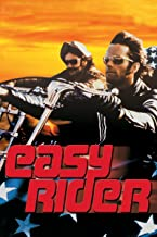 watch easy rider movie free