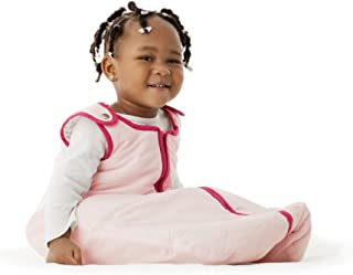 Best baby sleeping bag sizes Reviews