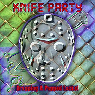 Knife Party [Explicit]