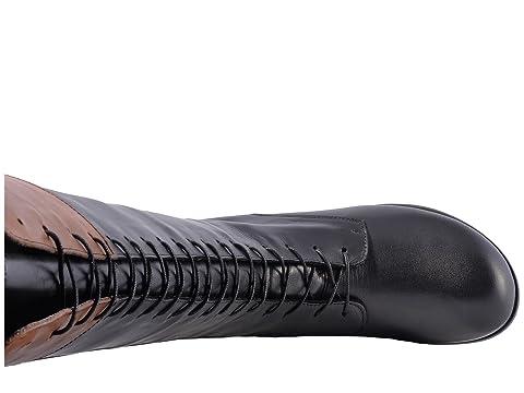 hommes hommes hommes / femmes est birkenstock longford bottes fiables. 23e62a