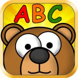 Learning Games for Kids: Educational Preschool Activities with Animals