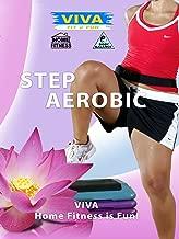 Best retro aerobics dvd Reviews