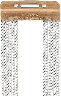 PureSound Equalizer Snare Wire, 12 Strand, 14 Inch