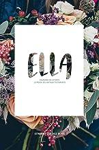 Ella: Cuaderno de Estudio la Mujer del Antiguo Testamento (Spanish Edition)