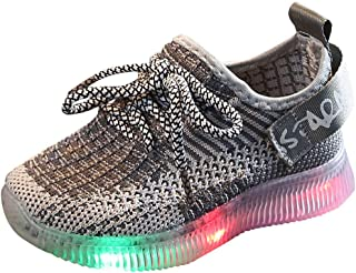 yeezy flash sneakers