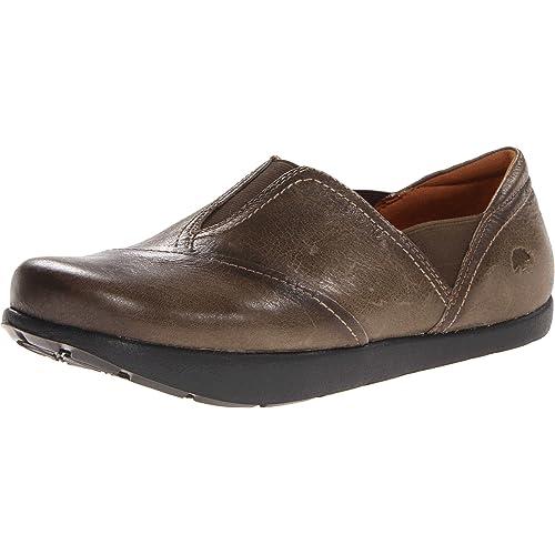 07fe171e5f70a Kalso Earth Shoes: Amazon.com