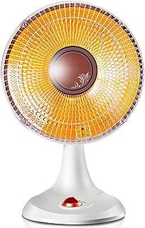 Pequeño Calentador Solar Calentador Eléctrico Calentador Eléctrico Ahorro De Energía Calentadores Domésticos XXPP