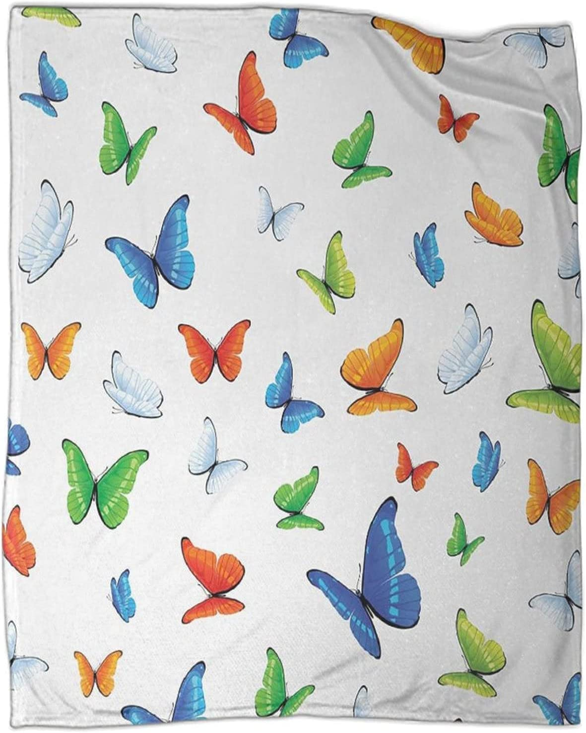 Butterflies Animal Clipart Ecology Limited time trial Sales of SALE items from new works price Environment Joyfu