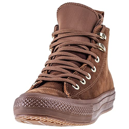 efdb33a1e28279 Converse CTAS Ember Boot HI Mens Skateboarding-Shoes 557946