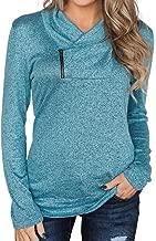Best cold shoulder cable knit sweater dress Reviews