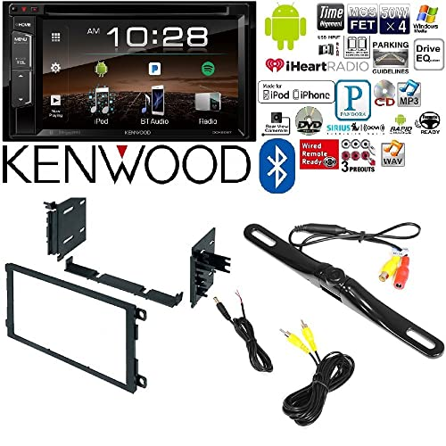 Kenwood Installation Kit: Amazon.com on kenwood harness pinout, kenwood stereo pinout diagram, smps power supply circuit diagram, kenwood ddx512 wiring-diagram, surround sound systems circuit diagram, 2007 silverado 2500hd battery diagram, pioneer car stereo wiring diagram, kenwood stereo wiring, kenwood bt900 wiring-diagram, fuse box diagram, audio amplifier circuit diagram, kenwood speaker diagram, kenwood kdc, kenwood deck wiring-diagram, kdc stereo harness pinout diagram,