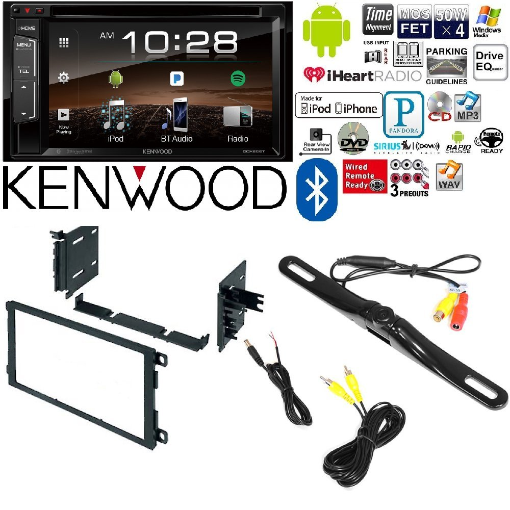 Kenwood Dnx9980hd Wiring Diagram - Wiring Diagram G11 on