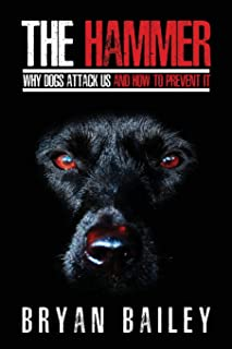 Best dog attacks us Reviews