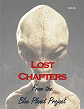 Best blue planet project book the lost chapters Reviews