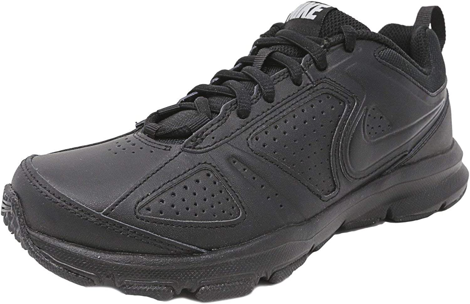 Nike Women's 638598 Ankle-High Training shoes