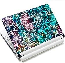 Amazon Com Hp Laptop Skins