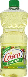 Best canola oil buy online Reviews