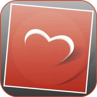 Romantic Ideas & SMS