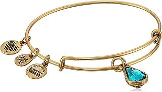 Best charm gold bracelet Reviews
