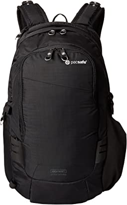 Pacsafe Camsafe V17 Anti-Theft Camera Backpack