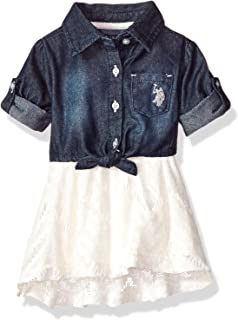Best 80's baby clothing line Reviews