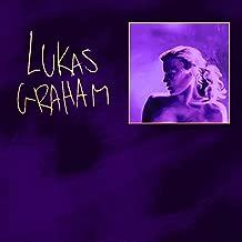 Best lukas graham album 3 Reviews