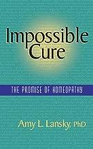 مستحيل Cure: نعدك homeopathy