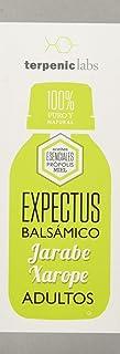 Terpenic Evo Expectus Adultos Jarabe Balsamico 100 ml - 1 unidad