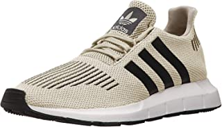 adidas Originals Men's Swift Running-Shoes
