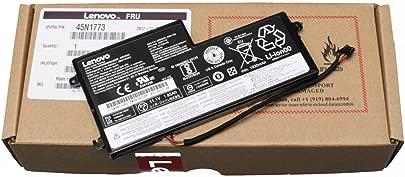 Akku 24Wh Original Intern 01AV459 f r Lenovo K2450 ThinkPad A275 20KC 20KD T440 T440s T440si T450 T450s T460 X230s X240 20AL X240 20AM X240s X250 20CL 20CM X260 20F5 X260 20F5 20F6 X260 20F6 X270 20HN 20HM X270 20K6 20 Schätzpreis : 48,68 €