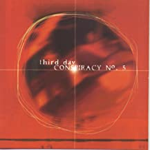 Best third day conspiracy no 5 Reviews
