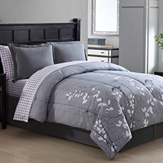 Best ellison bedding sets Reviews