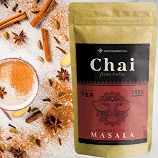 Té Chai Latte en Polvo instantáneo GIRNAR 300g - Te Masala