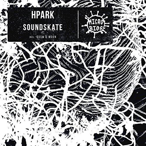 HPark