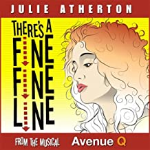 Best there's a fine fine line Reviews