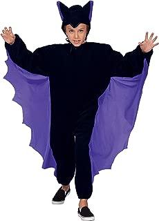 Cute-T Bat Kids Costume