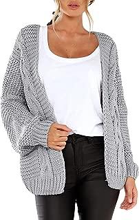polar knit
