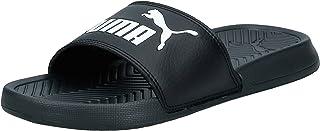 Puma Popcat Sandal For Unisex