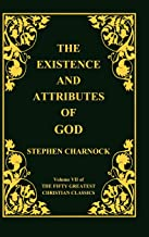 Best existence and attributes of god Reviews