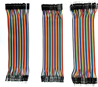40 pin gpio ribbon cable