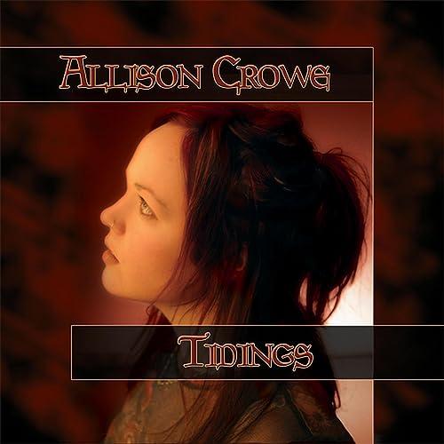 allison crowe tidings
