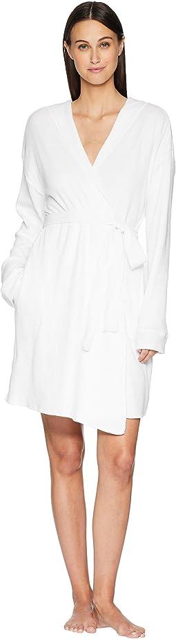 Avedon Robe