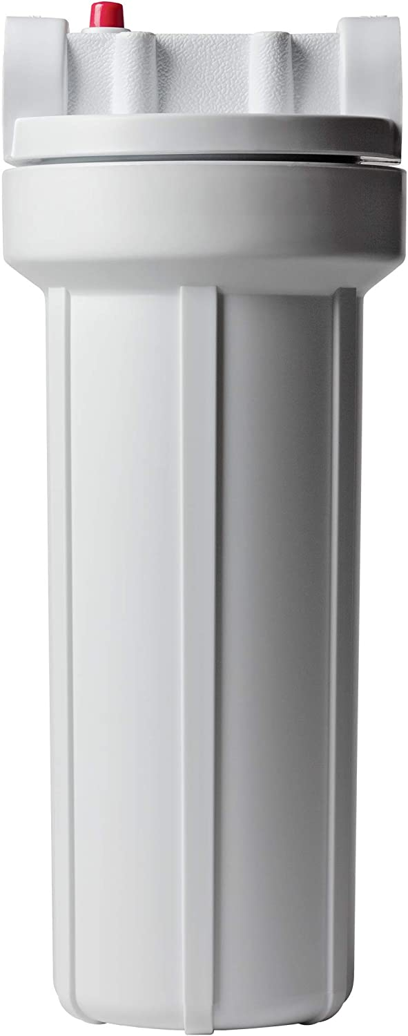 AO Smith Single-Stage Whole House System Sedi Water Filtration - Ranking TOP19 Max 60% OFF