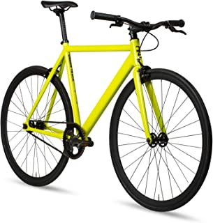 Best 47cm track bike Reviews