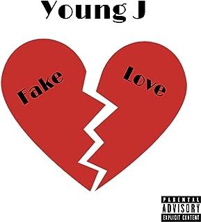 FakeLove. [Explicit]
